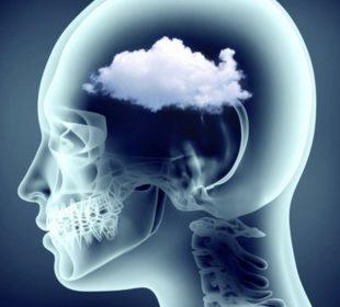 Long term brain damage Can having COVID-19 reduce your IQ