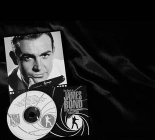The end of an era, Sean Connery, the original James Bond, dies at 90