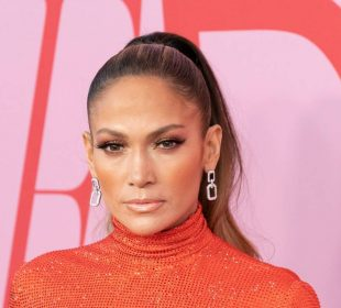 Superstar Jennifer Lopez confides that 2020 has been challenging