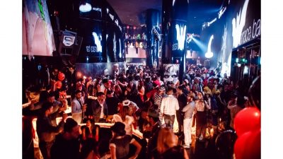 Dubai incurs shutdown of bars and clubs after influencers flaunt rules