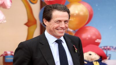 Hugh Grant explains his tryst with Divine Brown