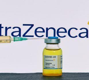 Germany suspends the use of AstraZeneca vaccine