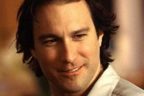 Sex and the City reboot brings back John Corbett as Aidan