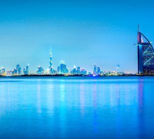 Great reasons to make the move to Dubai