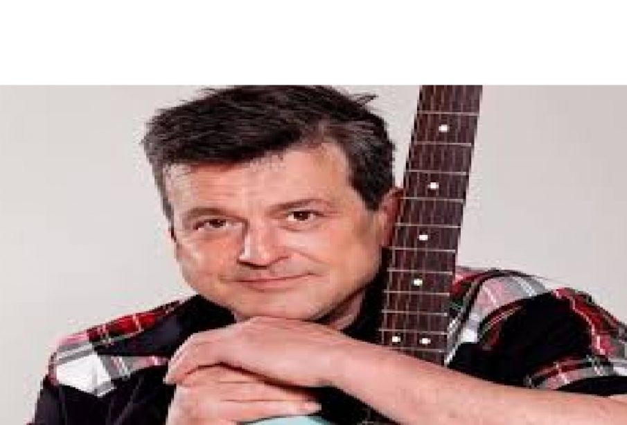 Bay City Rollers frontman has died at 65