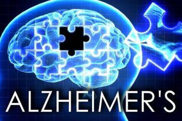 FDA approves new drug for Alzheimer's disease