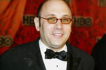 Beloved actor Willie Garson has died after reportedly battling pancreatic cancer