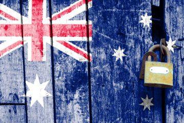 Melbournians endure world's longest lockdown